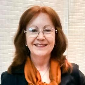 Anita Navarro
