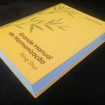 Grande Manual de Harmonização / Elisabeth de Athayde