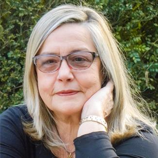 Graciela F. Rozenthal