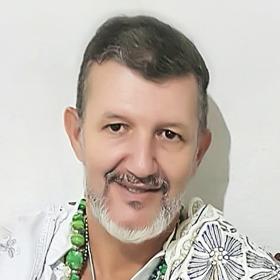 Marcelo de Moura (pai Odeofanile)